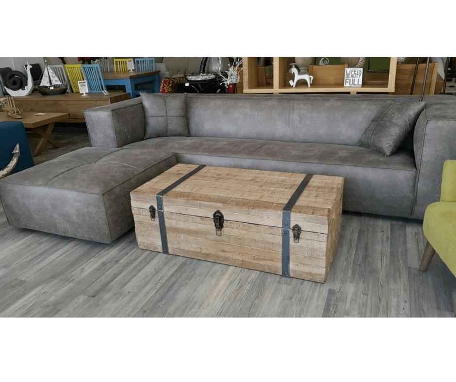 חידוש רהיטים ישנים