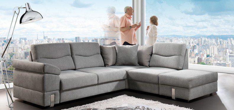 רהיטים חדשים ברגב רהיטים