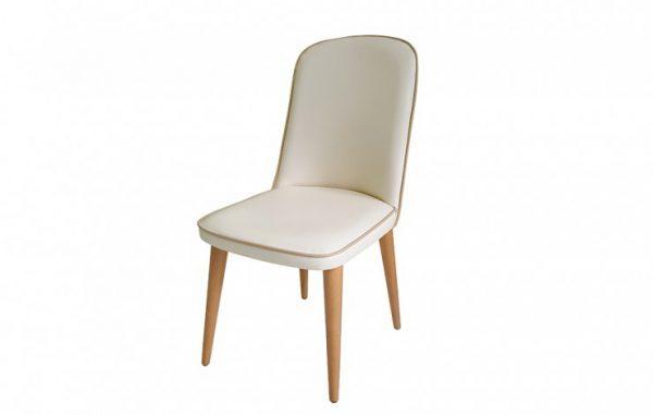 כסא מרגנית