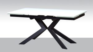 שולחן אוכל טריפל