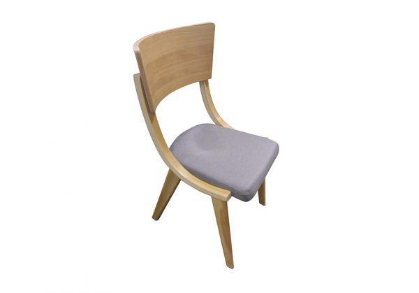 כסא גל