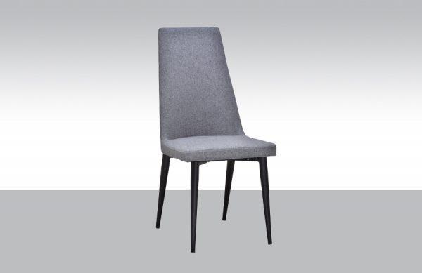 כסא חן