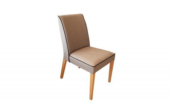 כסא כרמל