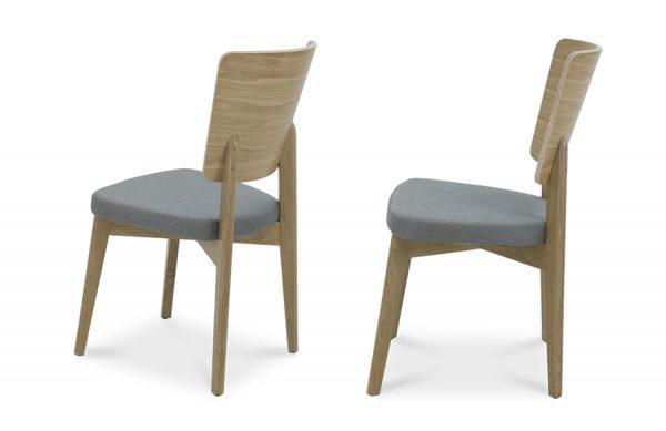 כסא לורן