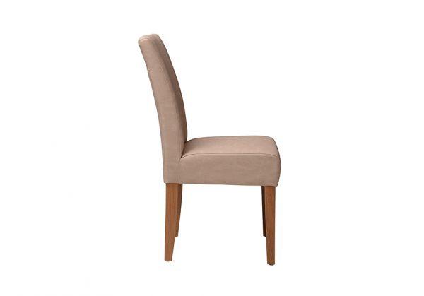 כסא מור