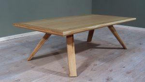 שולחן סלון מונאקו
