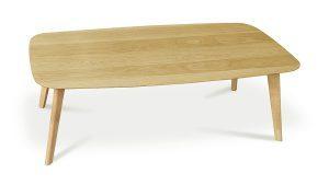 שולחן סלון ניסן