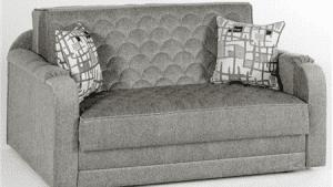 ספה מיטה זוגית - ורונה