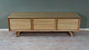 שולחן סלון קנקון