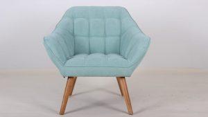 רכישת רהיטים חדשים