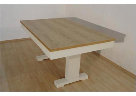 שולחן רז