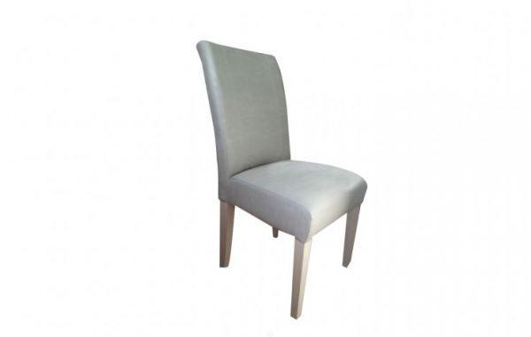 כסא ריצ'י