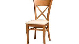 כסא אנטוניו