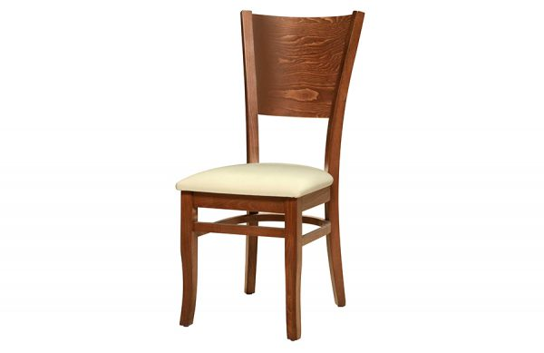 כסא אסא