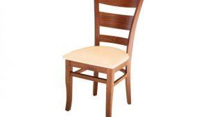 כיסא אסף