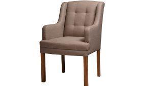 כיסא פראטו