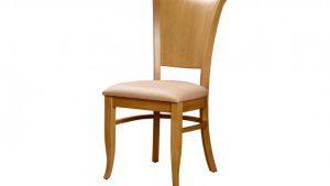 כיסא נורית