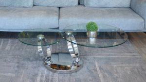 מערכות ישיבה והסלון שלכם
