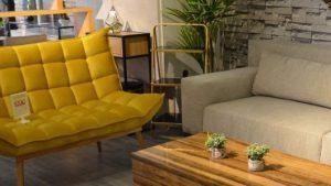 איך לבחור רהיטים איכותיים