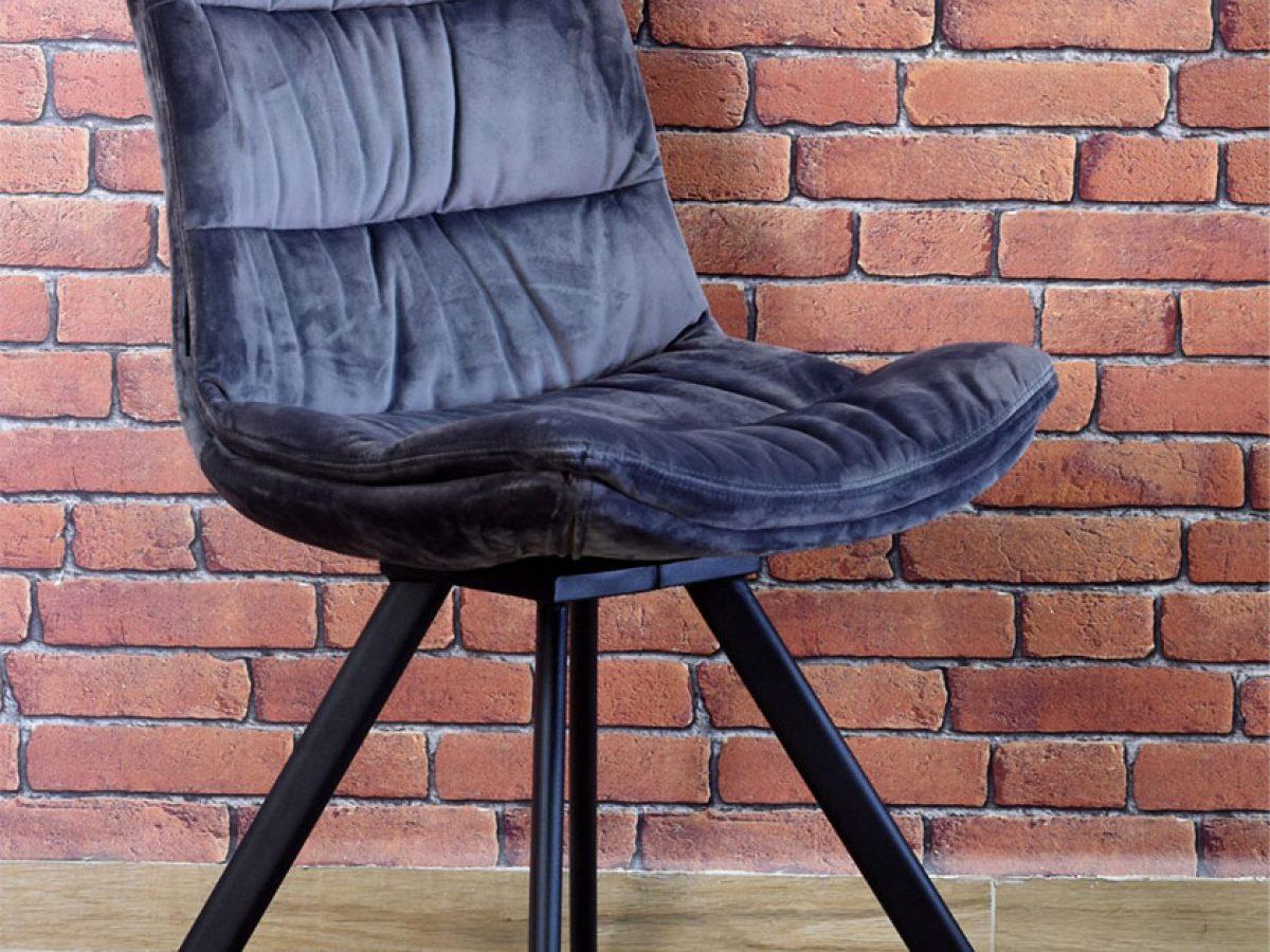 רגב כיסא